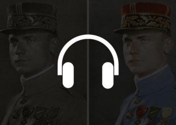 Podcast #04: Atentát na Štefánika – Prvá konšpiračná teória ČSR